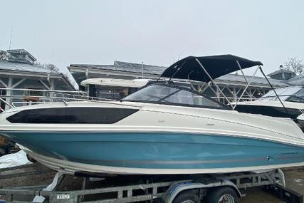 Bayliner VR6 Cuddy for sale in United Kingdom for £69,995