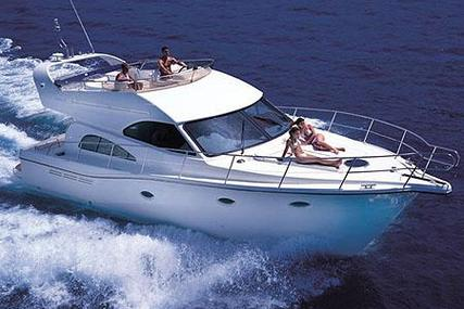 Rodman 41 for sale in Spain for €145,000 (£126,134)