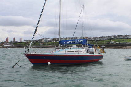 Unclassified Hydro 28 for sale in United Kingdom for £12,000