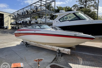 Crownline 225 for sale in United States of America for $17,000 (£12,208)