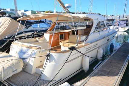 Arcoa Mystic 39 for sale in Portugal for €129,000 (£112,083)