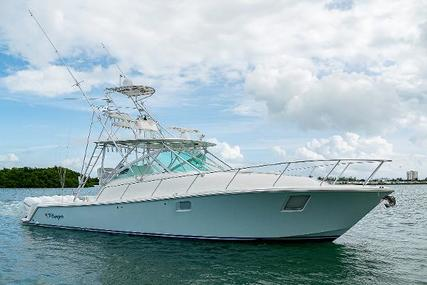 SEAVEE 43 for sale in United States of America for $825,000 (£602,973)