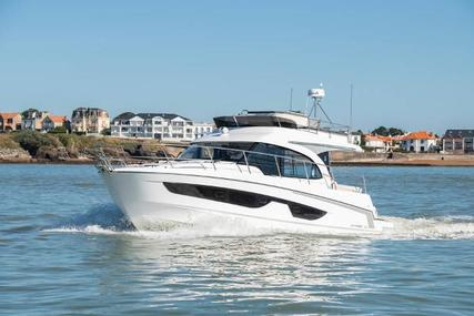 Beneteau Antares 11 for sale in United Kingdom for £288,887 ($402,812)