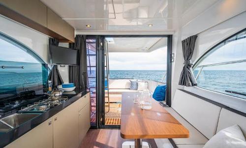 Image of Beneteau Antares 11 for sale in United Kingdom for £288,887 Eastbourne, United Kingdom