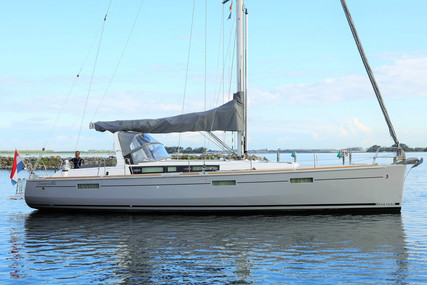 Beneteau Oceanis 45 for sale in Netherlands for €239,000 (£212,295)