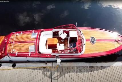 Custom Runabout 42.5 for sale in Canada for P.O.A. (P.O.A.)