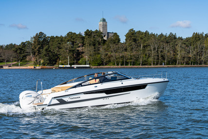 Yamarin 88 Day Cruiser for sale in United Kingdom for £139,993
