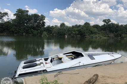 Wellcraft Nova II Spyder for sale in United States of America for $26,800 (£18,937)