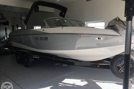MB Sports 23 for sale in United States of America for $100,000 (£73,159)
