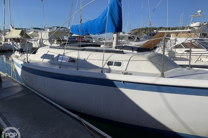 Ericson Yachts 27 for sale in United States of America for $6,250 (£4,540)