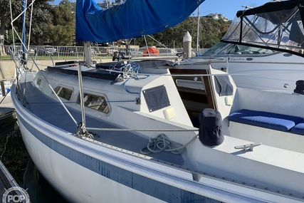 Ericson Yachts 27 for sale in United States of America for $13,000 (£9,396)