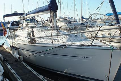 Bavaria Yachts 32 Cruiser for sale in Portugal for €44,000 (£38,945)