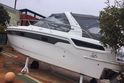 Bavaria Yachts 30 Sport for sale in Spain for £121,995