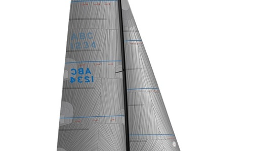 Image of Corsair Corsair 880 Sport for sale in Russia for $143,000 (£101,411) Far East, Russia