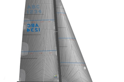 2021 Corsair 760 Sport - New Boat for sale in Russia for $90,450 (£66,043)