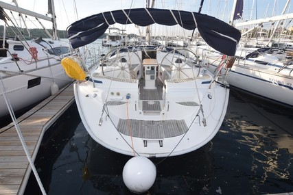 Bavaria Yachts 49 for sale in Croatia for €75,000 (£65,020)