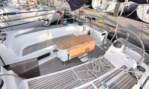 Image of Bavaria Yachts 49 for sale in Croatia for €85,000 (£71,783) Dalmatia, , Croatia