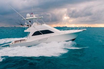 CABO 48 for sale in Mexico for $850,000 (£620,637)
