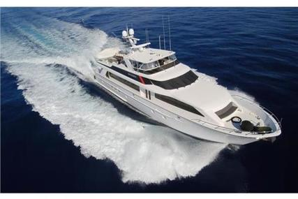 Hatteras 2003 for sale in United States of America for $2,300,000 (£1,663,304)