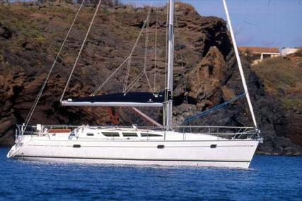 Jeanneau Sun Odyssey 40.3 for sale in Croatia for €98,500 (£84,798)