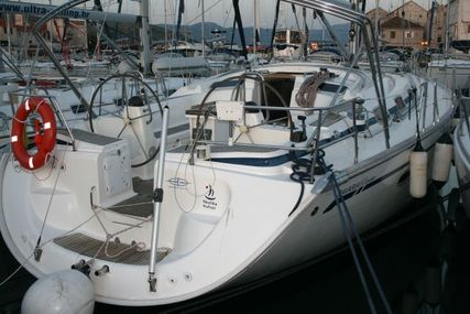 Bavaria Yachts Cruiser 46 for sale in Croatia for €108,500 (£94,332)
