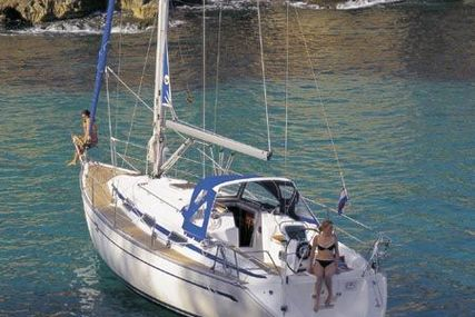 Bavaria Yachts 37 Cruiser for sale in Croatia for €81,950 (£70,846)