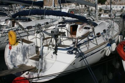 Bavaria Yachts Cruiser 46 for sale in Croatia for €109,500 (£94,317)
