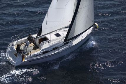 Bavaria Yachts 30 Cruiser for sale in Croatia for €44,500 (£39,411)