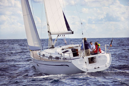 Bavaria Yachts 37 Cruiser for sale in Croatia for €81,995 (£70,885)