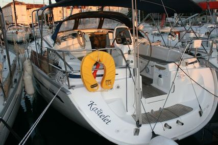 Bavaria Yachts 39 Cruiser for sale in Croatia for €101,500 (£87,747)