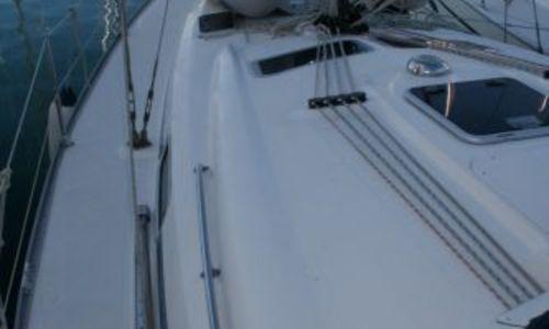 Image of Bavaria Yachts 37 Cruiser for sale in Croatia for €81,995 (£70,837) Biograd, Croatia