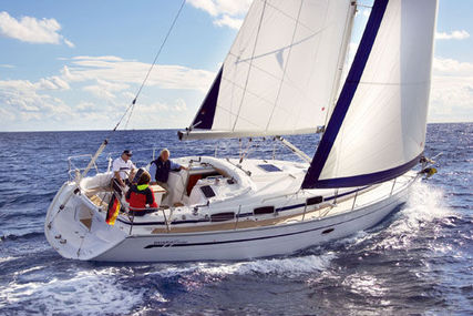Bavaria Yachts 37 Cruiser for sale in Greece for €57,200 (£49,660)