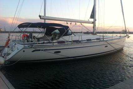 Bavaria Yachts Cruiser 50 for sale in Romania for £120,000