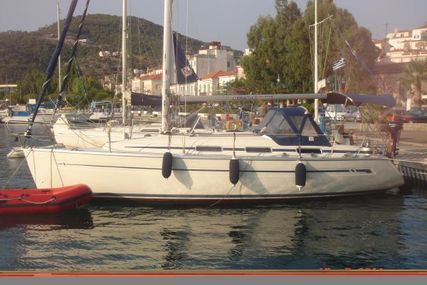 Bavaria Yachts 32 for sale in Greece for €37,400 (£32,495)