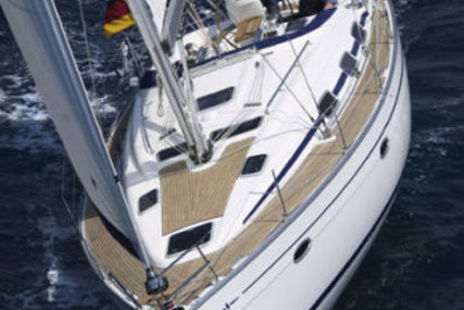 Bavaria Yachts 39 Cruiser for sale in Croatia for €84,500 (£73,050)