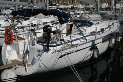 Bavaria Yachts 42 Cruiser for sale in Croatia for €92,950 (£80,302)