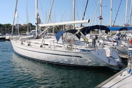 Bavaria Yachts 44 for sale in Croatia for €87,950 (£76,356)