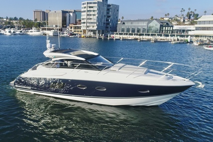 Princess V39 for sale in United States of America for $395,000 (£288,414)