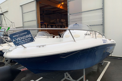 Beneteau Flyer 650 Open for sale in France for €12,000 (£10,678)