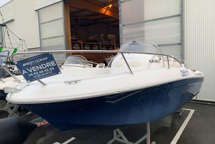 Beneteau Flyer 650 Open for sale in France for €12,000 (£10,685)