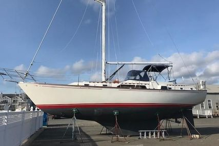 C&C Landfall 43 for sale in United States of America for $69,500 (£50,718)