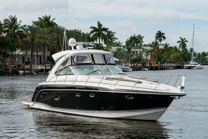 Formula 40 Cruiser for sale in United States of America for $289,900 (£208,143)