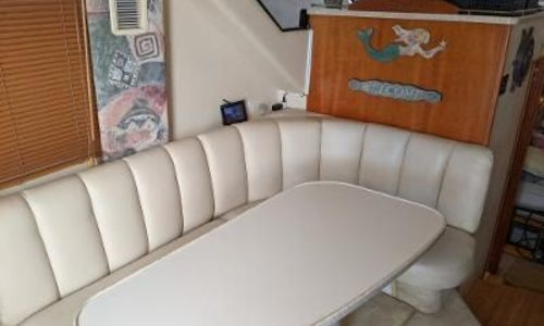 Image of Silverton 351 Sedan Cruiser for sale in United States of America for $59,900 (£43,016) Port Monmouth NJ , United States of America