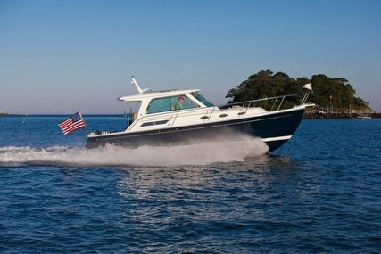 Back Cove 34 for sale in United States of America for $349,900 (£255,187)
