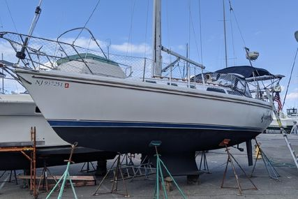 Catalina 34 Tall Rig for sale in United States of America for $33,900 (£23,970)