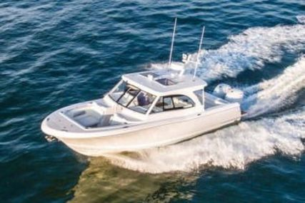 Southport 33 DC for sale in United States of America for P.O.A.