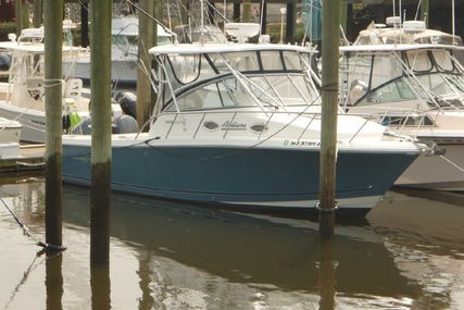 Sailfish 3006 Express for sale in United States of America for $89,900 (£64,979)