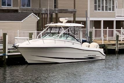 Hydra-Sports 2900 VX for sale in United States of America for $89,727 (£64,422)