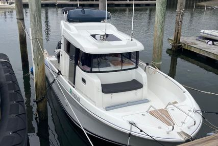Beneteau Barracuda 9 for sale in United States of America for $134,500 (£95,243)