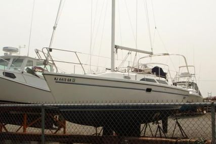 Catalina 28 MKII for sale in United States of America for $39,900 (£29,106)